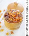 sugar 20882081