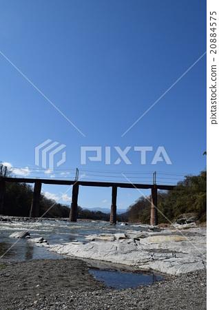 Tama Monorail 20884575