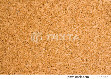 Cork Board Texture Surface Background 20886862