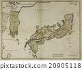 일본, 재팬, 한국 20905118