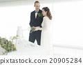 WEDDING 20905284