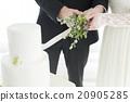 WEDDING 20905285