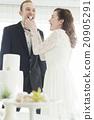 WEDDING 20905291