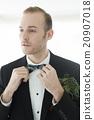 WEDDING 20907018