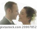 WEDDING 20907852