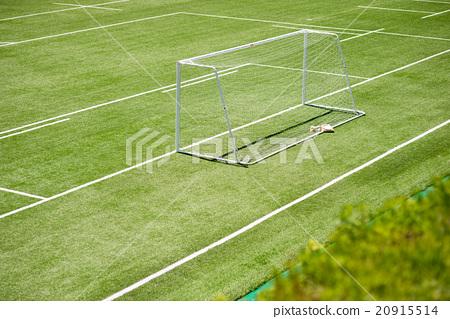 축구 골 20915514
