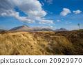 Isle of Skye, island, Scotland 20929970