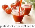 tomato, juice, drink 20937037
