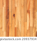 timber wood wall barn plank texture background 20937934