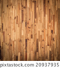timber wood wall barn plank texture background 20937935