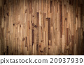 timber wood wall barn plank texture background 20937939