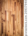 timber wood wall barn plank texture background 20937940