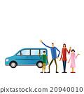 駕車 駕駛 開車 20940010