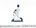 야구 타자 타자 : Baseball batter 20945430