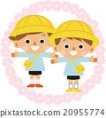 nursery, children, child 20955774