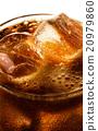 coke 20979860
