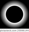 日全食 (日或月)全食 日食 20996144