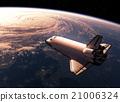 地球 土 轨道 21006324
