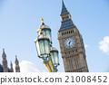 big ben, london, britain 21008452