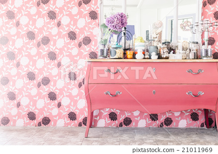 Dressing table 21011969