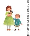 ทารก,เด็ก,เด็กๆ 21015016