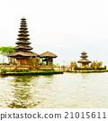 Bedugul Bali Background 21015611
