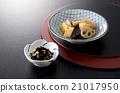 配菜 食品 食物 21017950