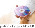 CD 21019380