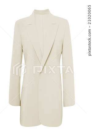 winter coat 21020065