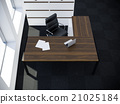 desk, desks, business 21025184