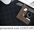 desk, desks, business 21025185