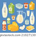 cheese, food, ingredient 21027130