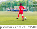 high school soccer, football, soccer 21029500