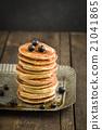 Pancakes 21041865