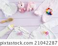 Baby utensils 21042287