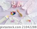 Baby utensils 21042288