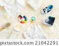 Baby utensils 21042291