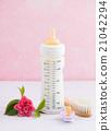 Baby bottle 21042294