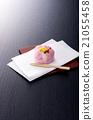 ลูกกวาด,ของหวาน,ของกินเล่น 21055458