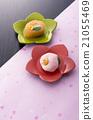 糖果 甜食 點心 21055469