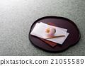 糖果 甜食 點心 21055589