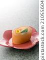 糖果 甜食 點心 21055604