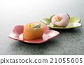 糖果 甜食 糖果店 21055605