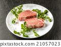 優質日本牛排優質日本牛排sizzl 21057023