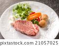優質日本牛排優質日本牛排sizzl 21057025