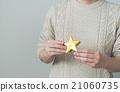 ดาวฤกษ์ 21060735