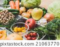 Kitchen 21063770