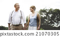 Love Togetherness Couple Passion Relationship Concept 21070305