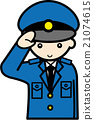 cop, police, police officer 21074615