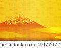 傳統 日本風格 日式風格 21077072